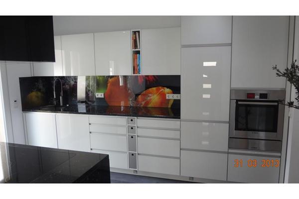 Günstige Küchen Online Bestellen | kochkor.info