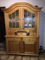 Landhausstil wei kaufen gebraucht und gunstig for Küchenschrank wei