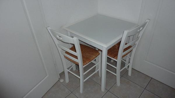 k chentisch tisch neu und gebraucht kaufen bei. Black Bedroom Furniture Sets. Home Design Ideas