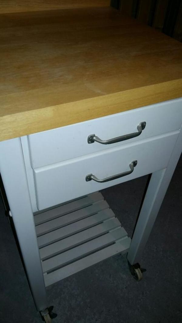 k chen m bel wohnen ludwigshafen am rhein gebraucht kaufen. Black Bedroom Furniture Sets. Home Design Ideas