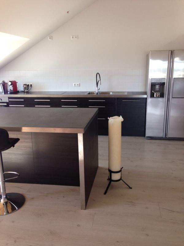 komplett k chen k chen mainz gebraucht kaufen. Black Bedroom Furniture Sets. Home Design Ideas