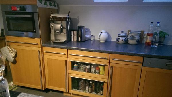 bosch ceranfeld neu und gebraucht kaufen bei. Black Bedroom Furniture Sets. Home Design Ideas