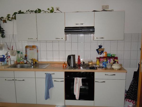 Komplett Küchen (Küchen) Mannheim gebraucht kaufen dhd24 com