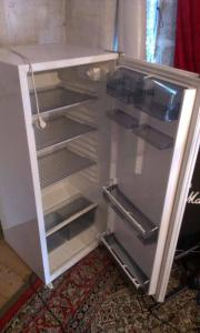 Kühlschrank 214Ltr.gorenje