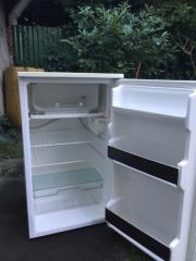 Kühlschrank AEG Kühl