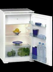 Kühlschrank EKS 120