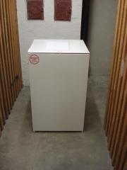 Kühlschrank Gorenje RI