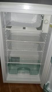 Kühlschrank kaufdatum juni