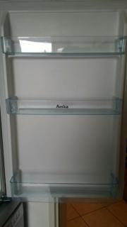 Kühlschrank von Amica
