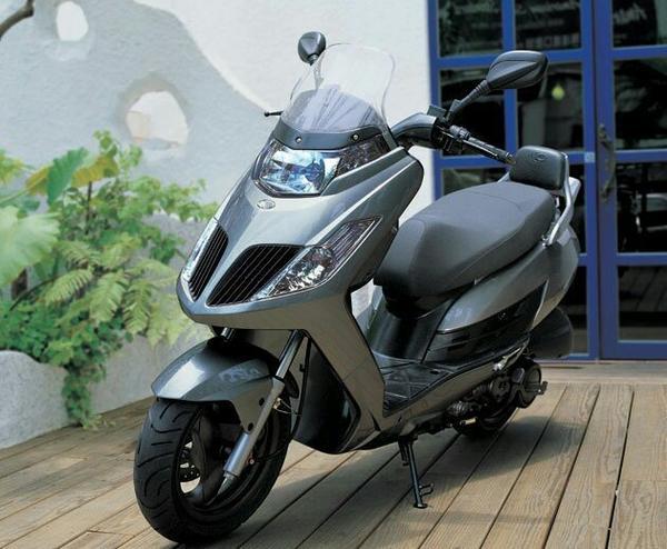 kleinkraftrad auto motorrad magdeburg gebraucht kaufen. Black Bedroom Furniture Sets. Home Design Ideas
