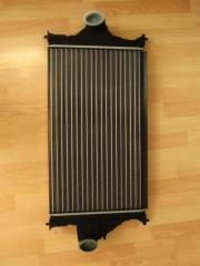 Ladeluftkühler Peugeot 605,