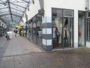 Laden in Esslingen-