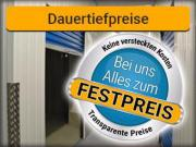 Lagerraum mieten / Selfstorage -