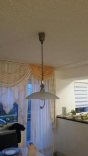 Lampe Essecke