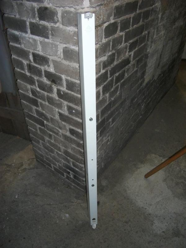 Lampe F R 58 Elektro Heizungen Wasserinstallationen