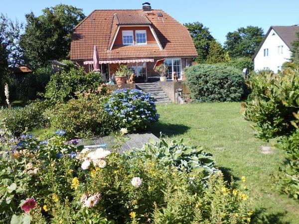 landhaus in kirchdorf bei greifswald 1 familien h user kaufen und verkaufen ber private. Black Bedroom Furniture Sets. Home Design Ideas