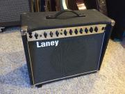 Laney LC30 Vollröhrencombo,