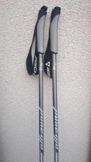 Langlauf-Skistöcke