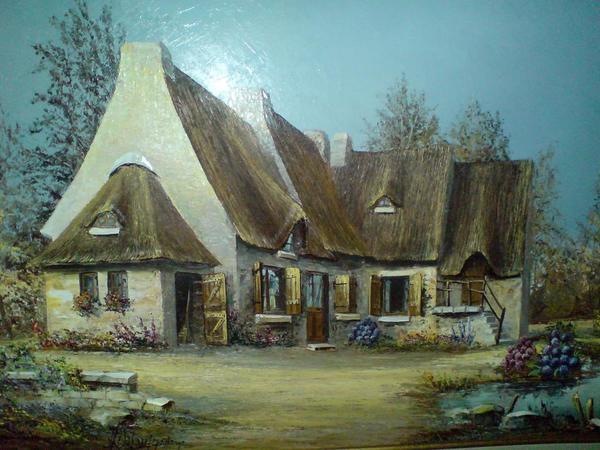 bauernhof resthof Kleinanzeigen Immobilien Büro