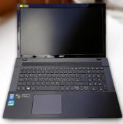 Laptop - Acer Aspire