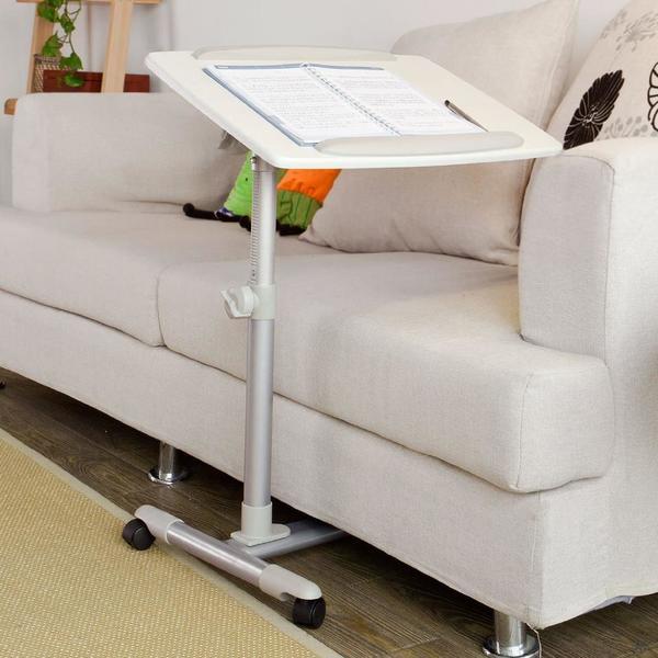 laptoptisch pflegetisch betttisch beistelltisch tisch f r b cher usw in m nchen. Black Bedroom Furniture Sets. Home Design Ideas