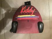 Lascal Kiddyboard