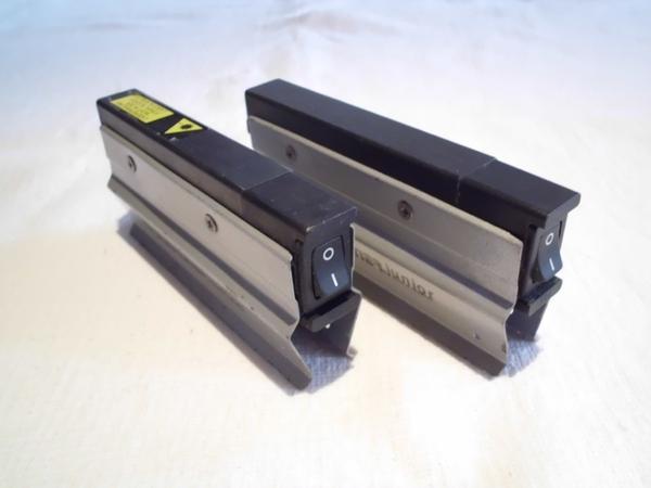 Laser » Geräte, Maschinen