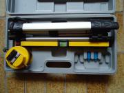 Laser Tool Kit