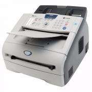 Laserfaxgerät