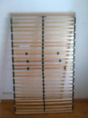 Lattenrost 120x200