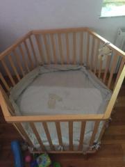 roba laufstall kinder baby spielzeug g nstige angebote finden. Black Bedroom Furniture Sets. Home Design Ideas
