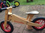 Laufrad Bambino Bike