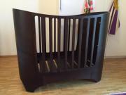 Leander Design Baby-,