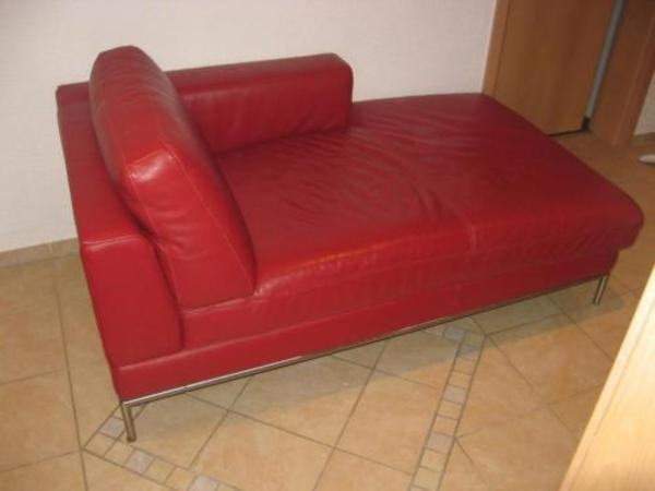 Sofa Rot Leder Gallery Of Medium Size Of Schlafsofa Rot Leder Best
