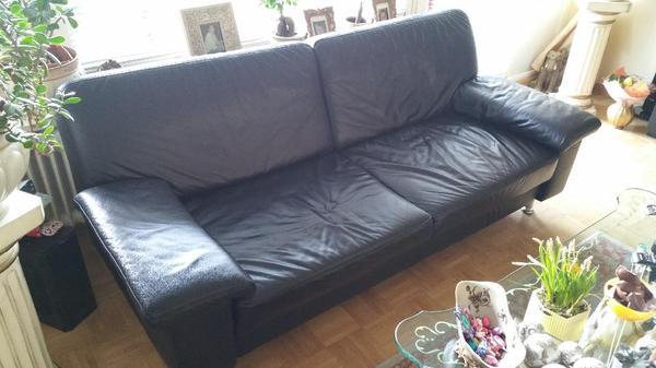 200 90 neu und gebraucht kaufen bei. Black Bedroom Furniture Sets. Home Design Ideas
