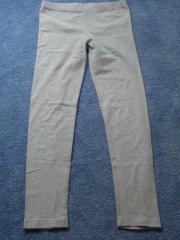 Legging Gr. 134/