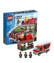 Lego 60003