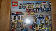 Lego Creator 3