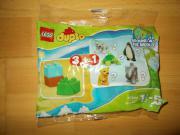 Lego Duplo Nur