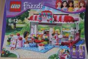 LEGO Friends - 3061