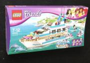 Lego Friends 41015