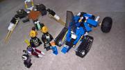 Lego Ninjago 70723