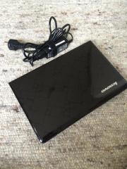 Lenovo Ideapad S205,