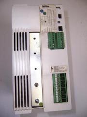 Lenze Frequenzumrichter 33.