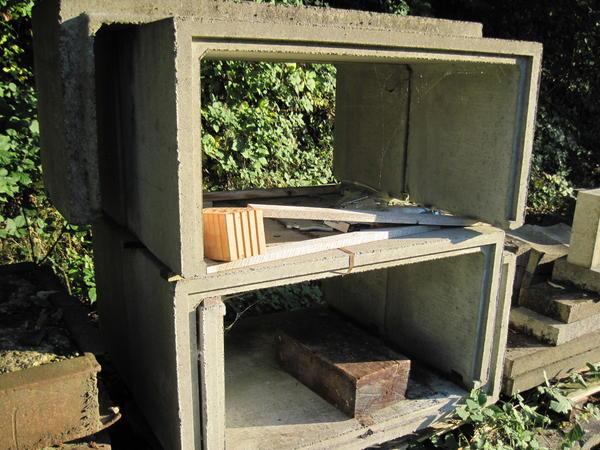 lichtschacht neu und gebraucht kaufen bei. Black Bedroom Furniture Sets. Home Design Ideas