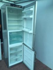Liebherr Kühl-Gefrier-