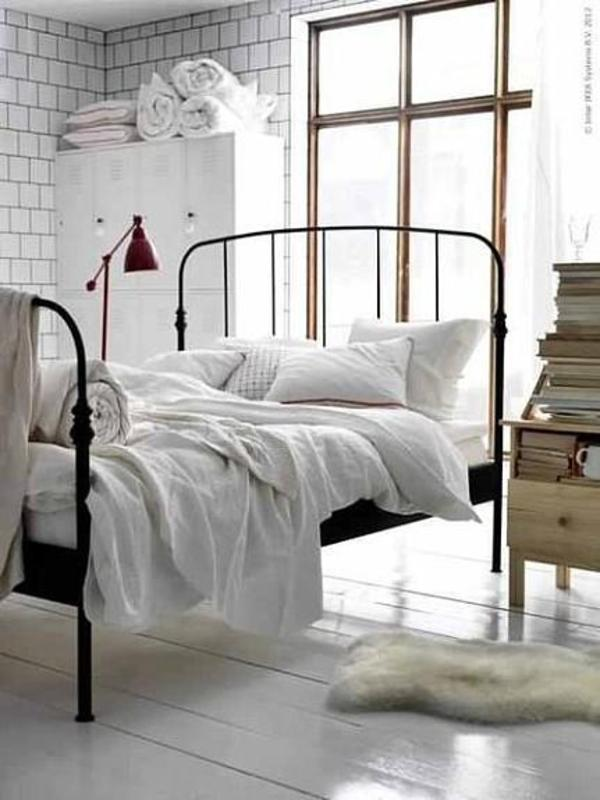 Ikea Poang Chair Gumtree London ~ preview