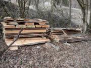 lindenholz handwerk hausbau kleinanzeigen kaufen und verkaufen. Black Bedroom Furniture Sets. Home Design Ideas