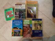 Literatur zu Fahrrad -