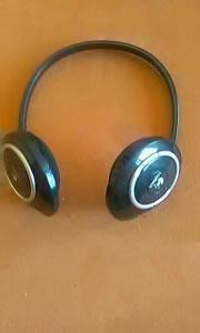 Logitech Wireless Bluetooth
